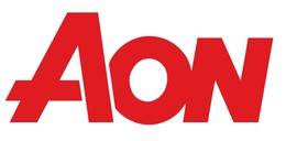 Aon Logo Red Large 32d7fc