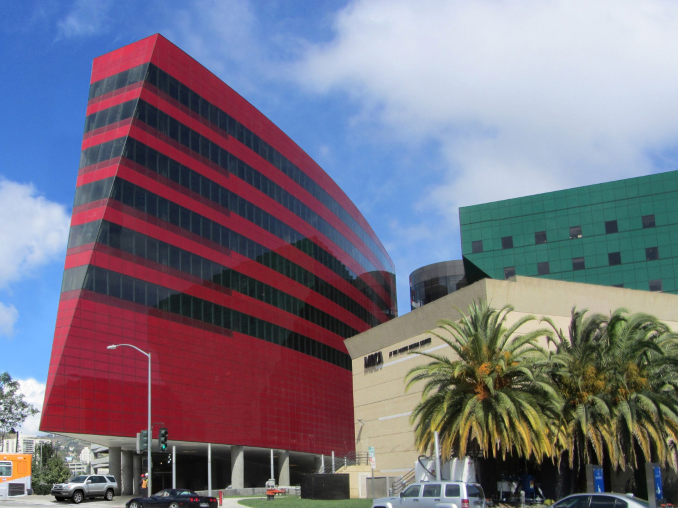 Redbuilding West Prow And Moca 1100x1100
