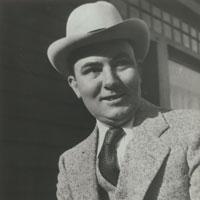 Oliver C. Jones