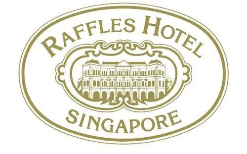 Raffles Singa